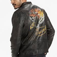 lucky brand jackets coats triumph