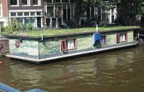 houseboats house boat designs