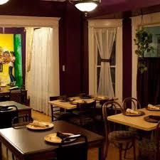 the french quarter cafe restaurant