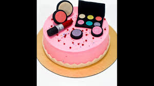 simple makeup toppers you