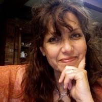 Polly Kelly - Bookseller - Barnes & Noble   LinkedIn