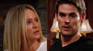 5 Amazing 'Young and the Restless' 2 Week Spoilers: Huge Adam & Sharon  Scenes | Soap Dirt
