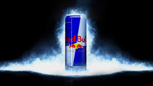 72 red bull wallpapers on wallpaperplay