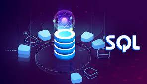Contoh Soal Database