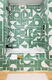 40 bathroom tile design ideas tile