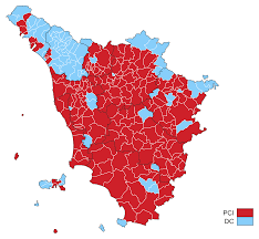 File:Partiti Regionali Toscana (1980).svg - Wikimedia Commons