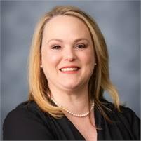 Priscilla Morris   Davis Williams Wealth Management