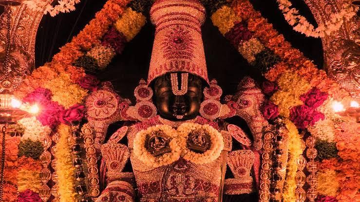 "Image result for tirumala temple"""