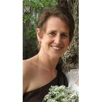 Melissa Soles Obituary - Visitation & Funeral Information