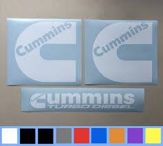 Selena Quintanilla 3 Wide Multi Color Vinyl Decal Sticker Bogo For Sale Online Ebay