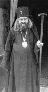 Mărturii din viața Sfântului Ioan Maximovici