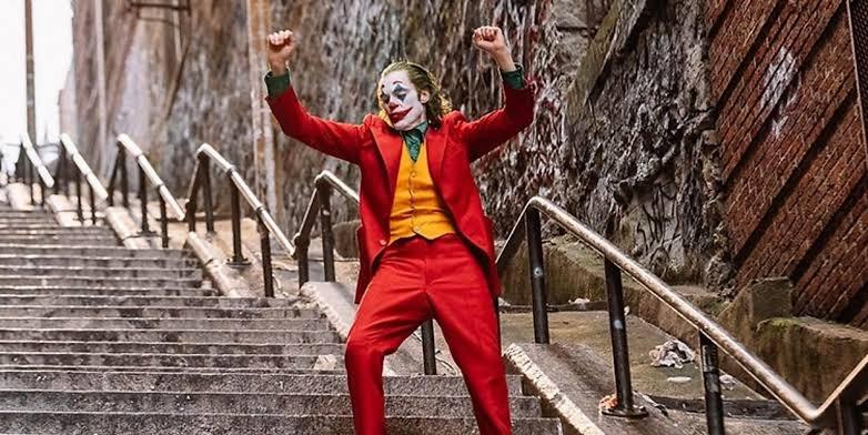 """joker dance ile ilgili görsel sonucu"""""""