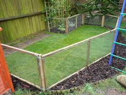 Pin On Outdoor Fencing For Mini Pigs