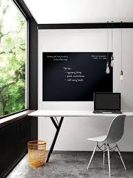 Black Giant Chalkboard Decal Window Film World