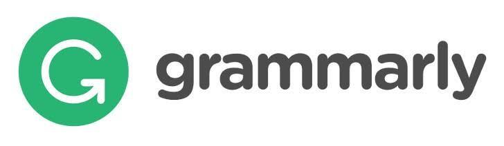 Hasil gambar untuk grammarly logo png