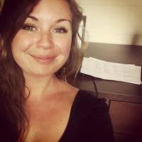 Lucy Johnson | Washington State University - Academia.edu