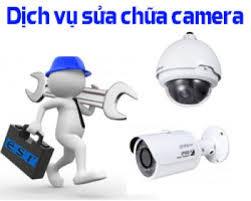 Sửa camera quan sát quận 1 uy tín camera giám sát