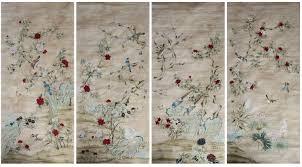 fromental wallpaper on hipwallpaper