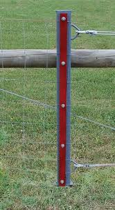 Red Brand 53 In Fence Stretcher Bar Field Fence Livestock Fence Fence