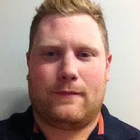 "300+ ""Adam Ryan"" profiles | LinkedIn"