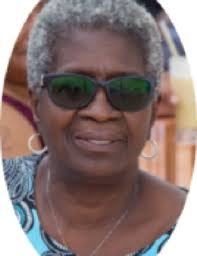 Jeannette Brown Richardson Obituary - Columbia, South Carolina , Pearson's  Funeral Home | Tribute Arcive
