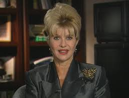 How a move to Canada helped Donald and Ivana Trump meet | CBC Archives