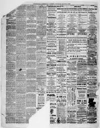 Pittsburgh Post-Gazette from Pittsburgh, Pennsylvania on March 8, 1879 ·  Page 2