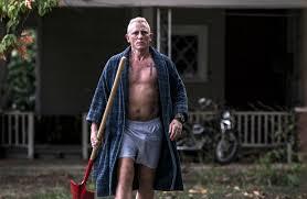 La truffa dei Logan (2017) Steven Soderbergh - Recensione
