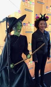 Maleficent & the Villains – BEACON