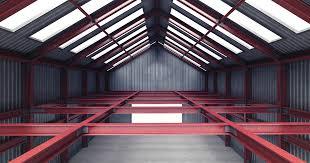 steel frame home kits vs wood homes
