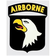 Us Army Decals Stickers Us Army Decals Army Car Stickers Vinyl Transfers