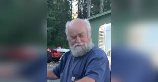 Byron D Ross Obituary - Visitation & Funeral Information