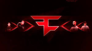 77 faze iphone wallpapers on wallpaperplay