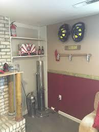 Pin On Fireman