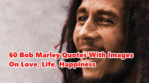 famous quotes archives • page of • happy birthday meme