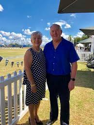PP Adele Hughes (Gladstone) has been... - Rotary in Central Queensland |  Facebook