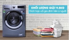 Đánh giá máy giặt Electrolux EWF12935S có tốt không, giá bao nhiêu -  NTDTT.com