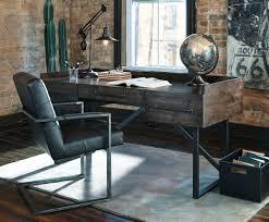 office desk chair nikhil medium rug