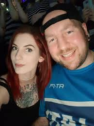 Couple hailed 'absolute heroes' after helping people escape Manchester  Arena terror attack | The Bolton News
