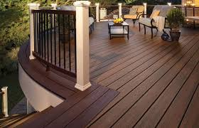 Wooden Fence Kits Lowes Inspirational Veranda Decking Leseh Lowe S Wood Panels At Home Elements And Style Decorative Vinyl Picket Types Posts Crismatec Com