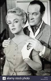 1961, Film Title: BACHELOR IN PARADISE, Director: JACK ARNOLD ...