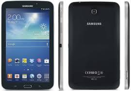 Samsung Galaxy Tab 3 7.0 T217s 16GB ...