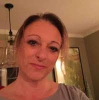 Beverley Smith - VP Supply Chain - Direct Wines | LinkedIn