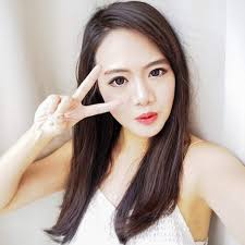 wide e korean beauty trend