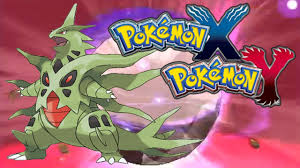 Pokemon x and y mega stone locations guide