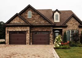 Safe-Way Garage Doors | LinkedIn