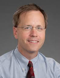Timothy E. Smith, MD | Wake Forest School of Medicine