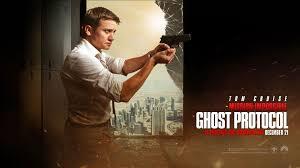 Sfondi : film, manifesto, Jeremy Renner, Mission Impossible ...