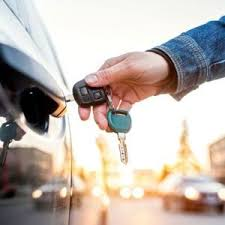 Europcar vs Avis: Cost, policies and fees compared | finder.com.au