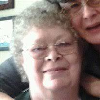 Jean Audrey Johnson Obituary - Visitation & Funeral Information